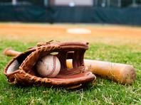 Археологи выяснили, что древние славяне играли в современный бейсбол