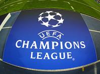 Месси и Роналду впервые не попали в тройку лучших футболистов сезона по версии УЕФА