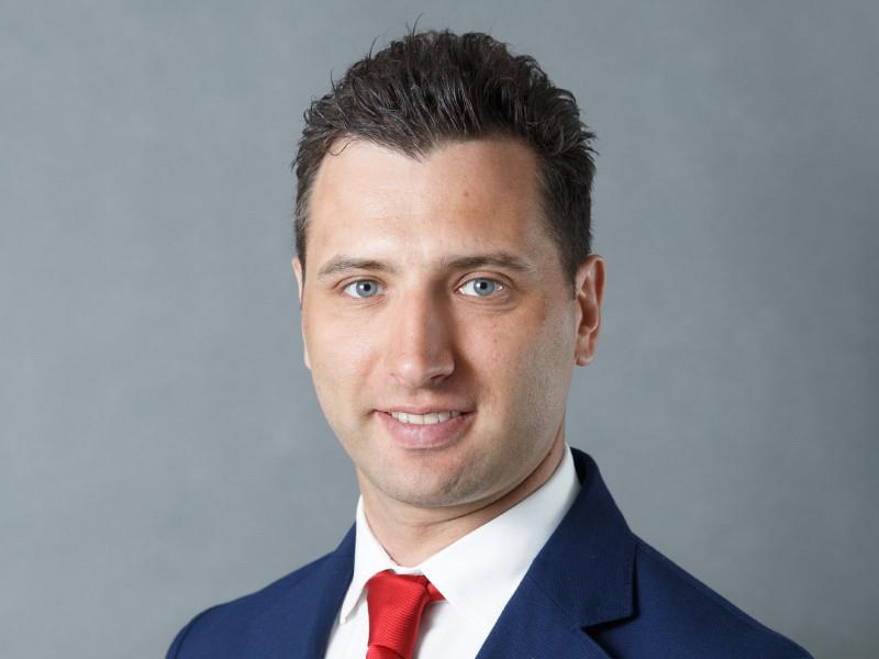 Роман Ротенберг дебютировал на тренерской скамейке питерского СКА