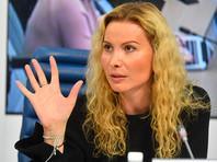 Тутберидзе показала, как Рудковская уговаривала Загитову перейти к Плющенко