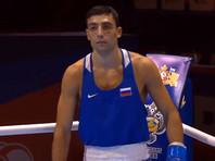 Георгий Кушиташвили0