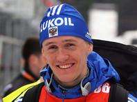 Олимпионик Никита Крюков возглавил сборную Китая по лыжным гонкам