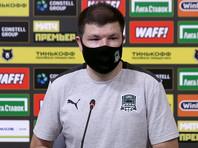 Мурад Мусаев0