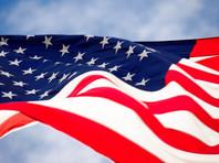 США ввели санкции в отношении иранских судей за казнь борца Навида Афкари