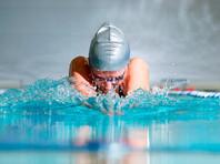 Пловчиха Татьяна Белоногофф заявила, что в Англии ее карьере мешало русское имя