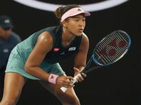 Теннисистка Наоми Осака стала победительницей US Open