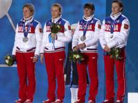 Российские биатлонистки продолжат судиться с Родченковым на деньги Прохорова