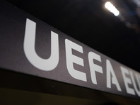 УЕФА разрешил клубам переносить матчи еврокубков из-за коронавируса