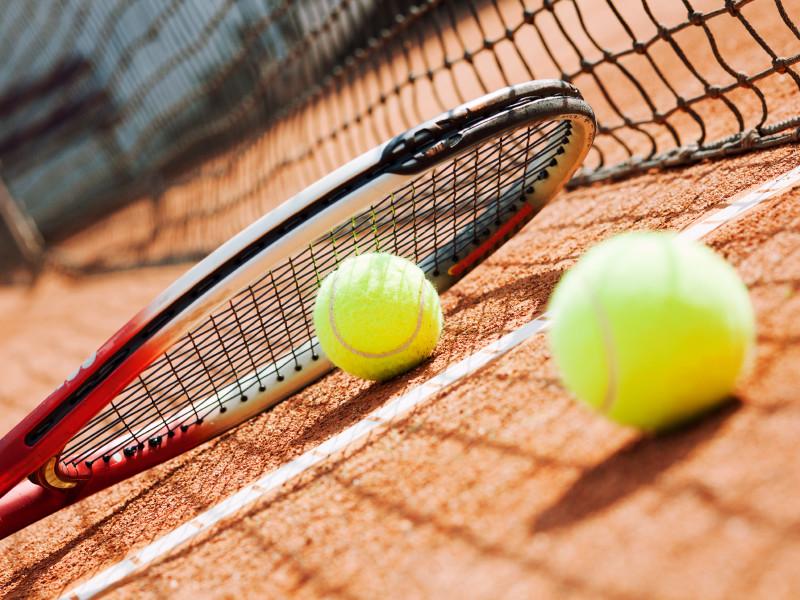 Даниил Медведев и Андрей Рублев сыграют между собой в четвертьфинале US Open