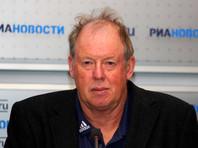 Тренер Вольфганг Пихлер введен в кому после перенесенного инфаркта