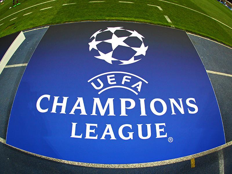 Европейский союз футбольных ассоциаций (УЕФА) объявил тройку претендентов на награду лучшему футболисту сезона-2019/20