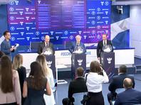 В пятницу прошла жеребьевка группового этапа Кубка России сезона-2020/2021, который отныне будет проводиться в новом формате. Вместо стадий 1/32 финала и 1/16 финала состоится групповой этап0