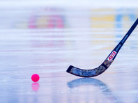 Шведская сборная отказалась от участия в мировом первенстве по хоккею с мячом, который должен пройти с 5 по 11 октября 2020 года в Иркутске0