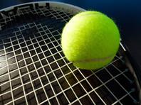 Российские теннисисты уверенно стартовали на US Open0