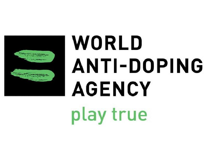 WADA пригрозило США отстранением от Олимпиады в случае отказа от финансирования агентства