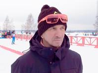 Тарасов требует от Союза биатлонистов России 3,5 миллиона рублей