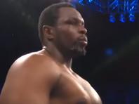 Боксер Уайт собирается нокаутировать Поветкина в их повторном бою
