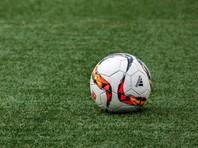 Молодежная сборная России по футболу проиграла сверстникам из Польши