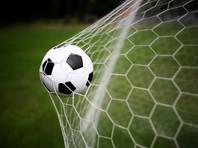 Итальянские футболисты прервали беспроигрышную серию Нидерландов, продлив свою0