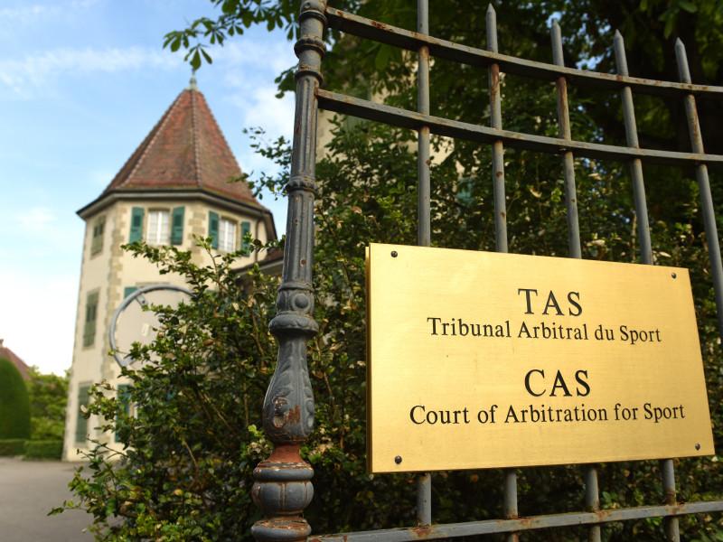 Спортивный арбитраж в Лозанне вновь отложил решение по делу российских биатлонисток