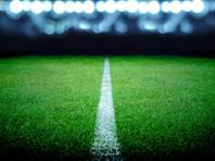 В российском футбольном чемпионате продолжают отменять матчи из-за коронавируса