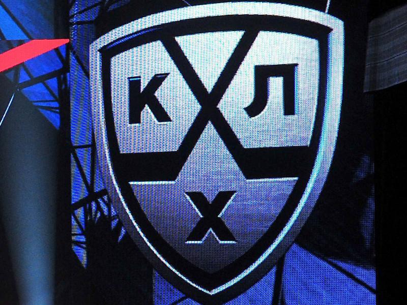 В Континентальной хоккейной лиге может появиться клуб из Израиля