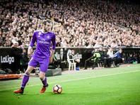 """""""Реал"""" готов продать Гарета Бэйла ради финансовой стабильности в клубе"""