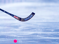Чемпионат мира по хоккею с мячом в Иркутске отменен из-за пандемии