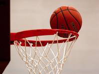 Определились финалисты плей-офф Национальной баскетбольной ассоциации