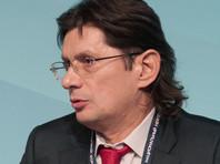 Леонид Федун решил обжаловать в суде Лозанны штраф, выписанный ему РФС