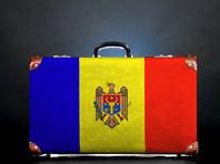 Биатлонистка Иванова объяснила переход под флаг Молдавии желанием обрести спокойствие
