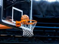 """""""Химки"""" и """"Зенит"""" просят баскетбольную Евролигу перенести матчи из-за коронавируса"""
