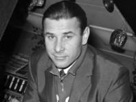 Лев Яшин номинирован на звание лучшего вратаря в истории футбола