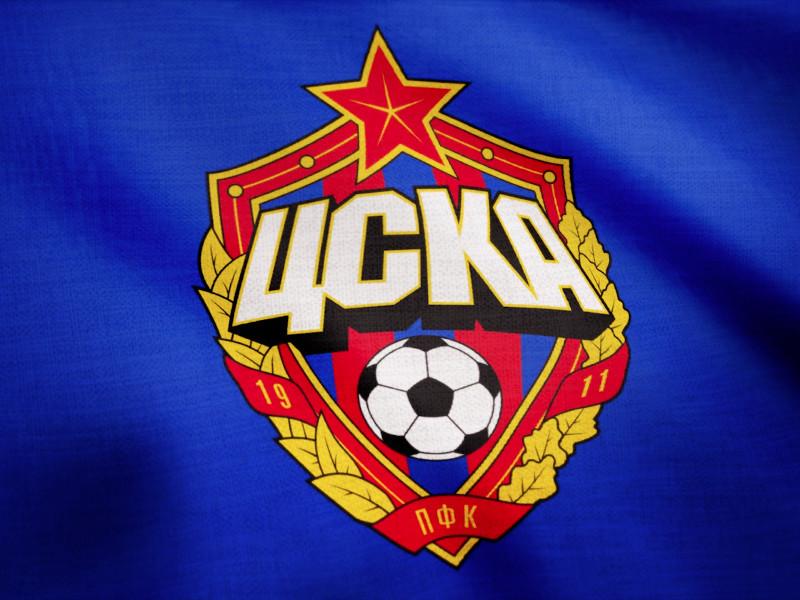 Футболисты ЦСКА упустили победу в стартовом матче Лиги Европы