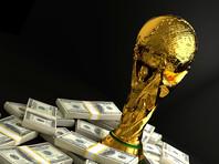 Футбольные клубы Англии в летнее трансферное окно потратили на покупку игроков чуть более 1,25 миллиарда долларов, команды из России - 75,7 миллиона, сообщается в обзоре международного трансферного рынка, опубликованном на официальном сайте ФИФА