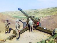 Обе страны ввели военное положение и объявили мобилизацию. После этого вооруженное противостояние приобрело масштабный характер и ведет к серьезным потерям, в том числе жертвам среди мирного населения