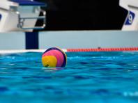 Чемпионат России по водному поло хотят приостановить из-за коронавируса