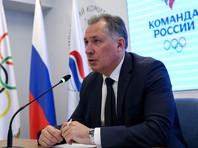 Спортсменам РФ велели перестать ныть и начать выигрывать Олимпиады