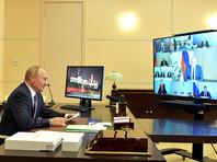 Россиянам привьют интерес к сдаче норм ГТО при помощи льгот и скидок