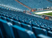 В Испании групповые матчи Лиги чемпионов пройдут без болельщиков