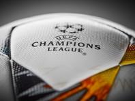Букмекеры оценили шансы российских клубов в футбольной Лиге чемпионов
