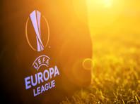 Футболисты ЦСКА узнали соперников по групповому этапу Лиги Европы