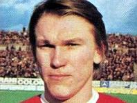 Олег Блохин, 1978 год