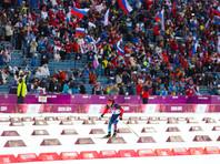 В Норвегии празднуют победу на Играх в Сочи после аннулирования результатов Устюгова