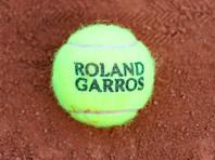 Надаль и Джокович встретятся в финале Roland Garros