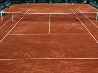 Договорным матчем россиянки на Roland Garros займется французская прокуратура
