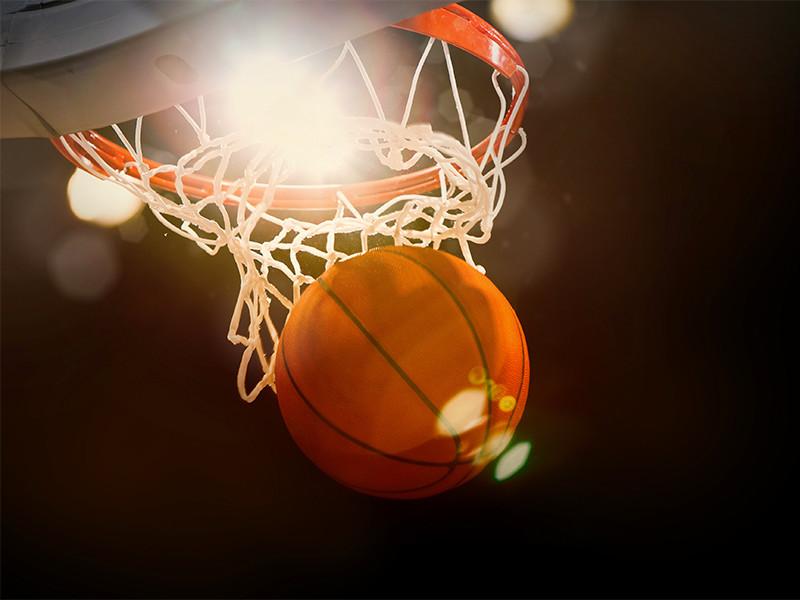 """Подмосковные """"Химки"""" проиграли испанской """"Басконии"""" в выездном матче четвертого тура регулярного сезона баскетбольной Евролиги и опустились в подвал турнирной таблицы"""