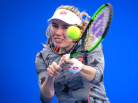 Первая ракетка Украины выбила последнюю россиянку с Roland Garros