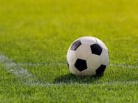 """Чемпионат Италии по футболу хотят доиграть в """"пузырях"""""""
