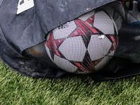 УЕФА запретил проведение футбольных матчей в Армении и Азербайджане